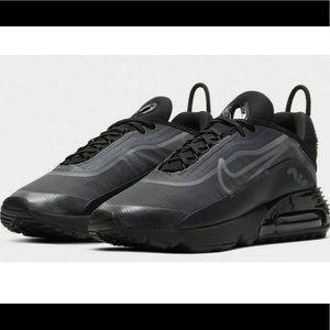 Nike Air Max 2090 Women Sizes Shoes BV9977 001